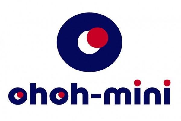 ohoh-mini