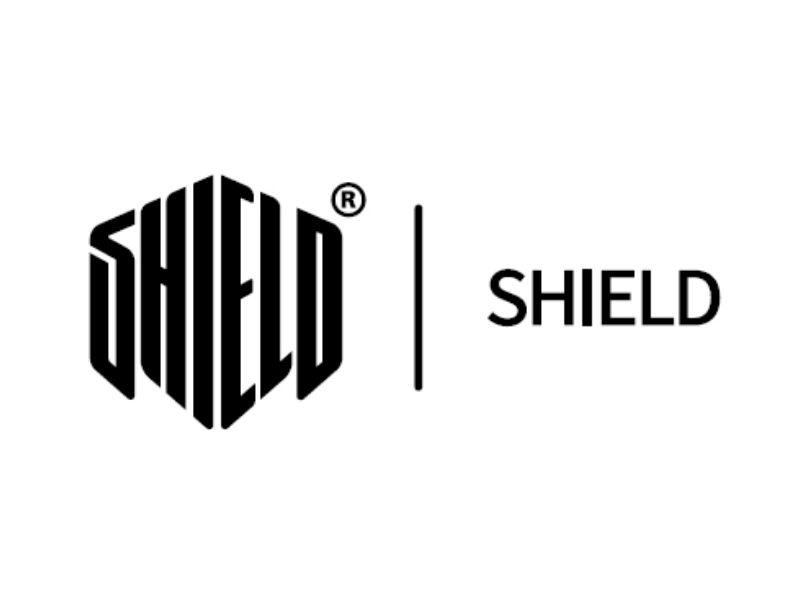 SHIELD 搖滾背包