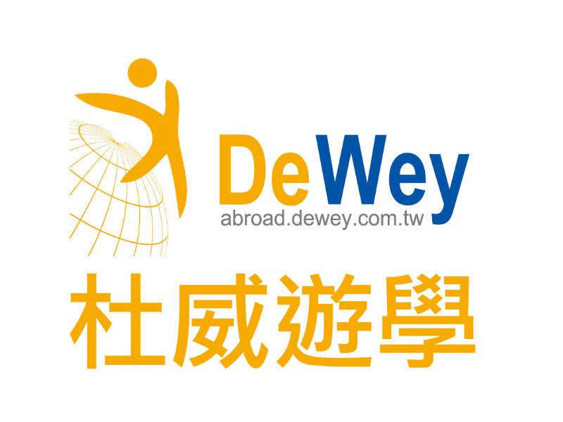 杜威遊學Dewey