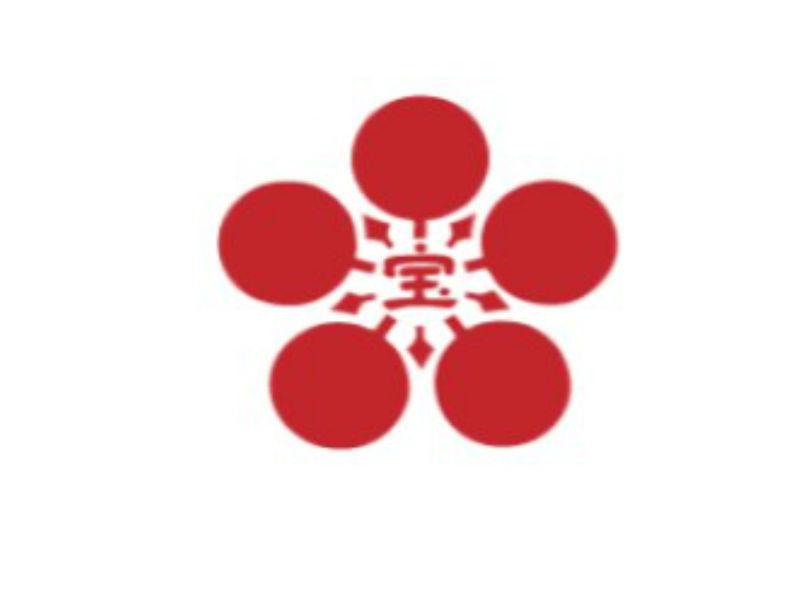 京都宝製菓株式会社