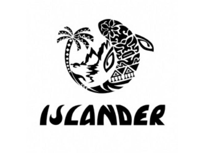 ISLANDER 夏威夷咖啡
