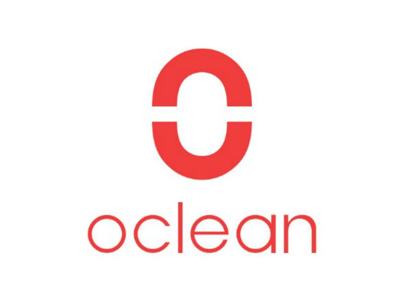 Oclean