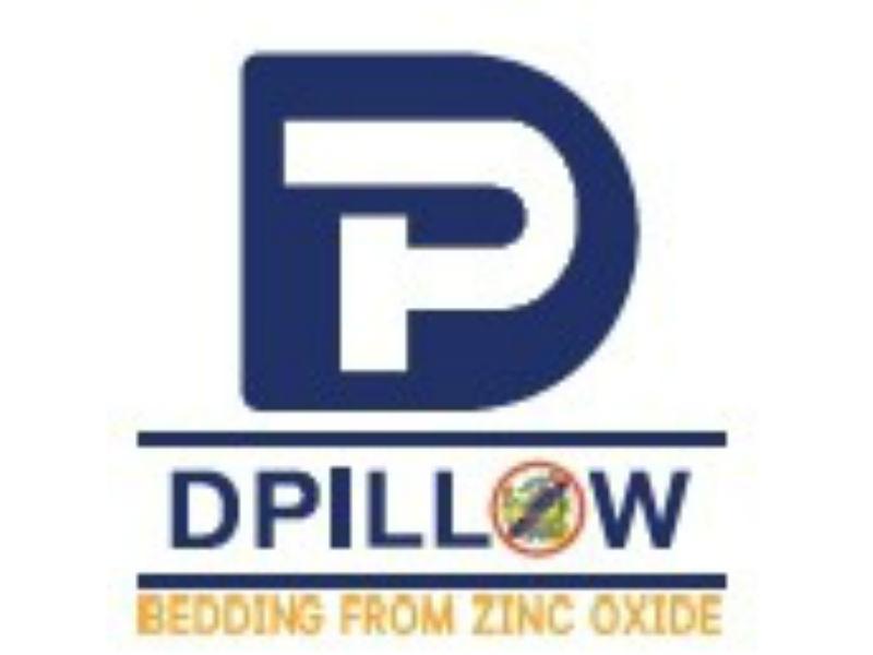 D PILLOW