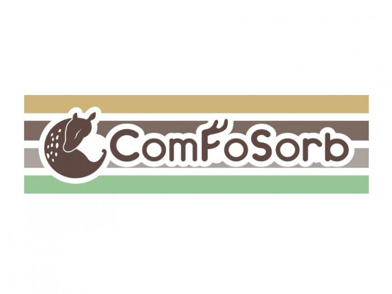 ComFoSorb 康富舒博